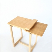 辻 有希|sode table|2012