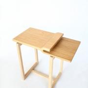 辻 有希|sode table|2012