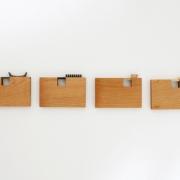 辻 有希|凸case|2011