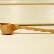 辻 有希|coffee major spoon|2010