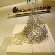 富樫 麻美|崩壊と再生のあいだ|2011