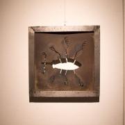 佐藤 あゆみ|虫|2009