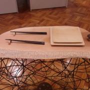 佐藤 あゆみ|札幌芸術の森開園25周年記念企画 北海道クラフト展2011 Part1|2011