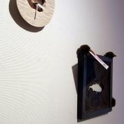 佐藤 あゆみ|雪時計|2012