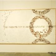 松田 郁美|ラインを描くパーツたち|2010