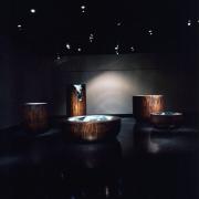 佐々木けいし|汪(おう)|1994