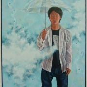 齋藤由貴|June|2007
