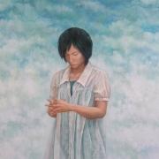 齋藤 由貴|降る場所に立つ|2007