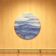 齋藤由貴|海のリズム|2015