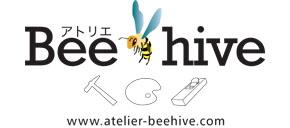 アトリエBee hive