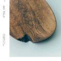 《辻 有希》『辻 有希 個展spiral market selection vol.423』9月27日(金)~10月10日(木)